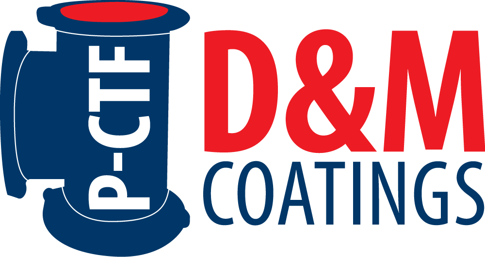 D & M Coatings