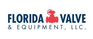 Florida Valve Logo