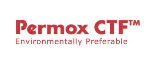 Permox CTF Logo