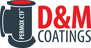 D & M Coatings